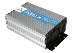 YDZ-500W