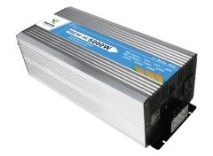 YDZ-5000W