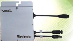 Microinverter PowerLife