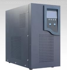 NKP3000 24V/48V