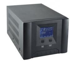 XU-NB 300W-500W