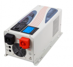 CNS 1-6KW Inverter