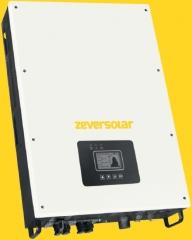 Eversol TLC 15k-20k