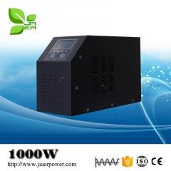 AV 500W/ 12V