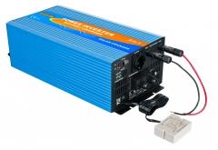 KSC1000-3000PPT