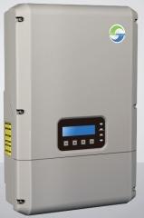 SolarRiver 3000-6000TL -US