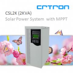 CSL2K