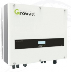 Growatt-8000-11000TLS3-S