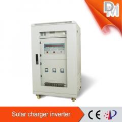 5KW Solar Charger Inverter