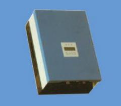 SNP-11K-37K3G