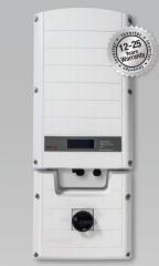 SE3000-11400A-US