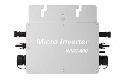 KD-WVC-600W