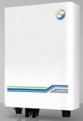 SolarRiver-G3 Series