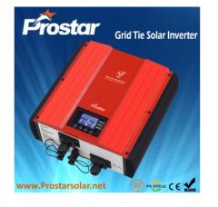 GridSolar 1.5-5KW