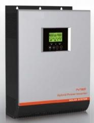PV1800 PK Series