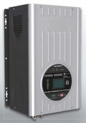 PV3000 MPK Series