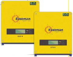 ESG1-3K - Grid Tie Inverter