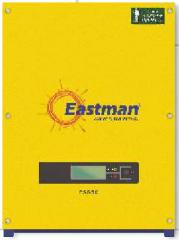 ESG5K - Grid Tie Inverter