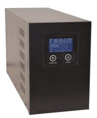 XU-NB 1000W-1200W