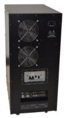 XU-NB 7-10KW