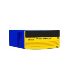 ESH650/12/LCD - Home Inverter