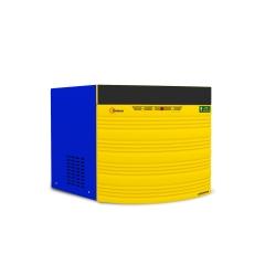 ESH2K/24/LCD - Home Inverter