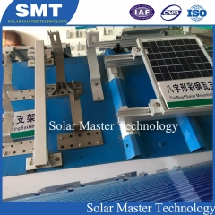 SMT-Roof Series