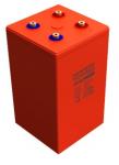 HTB-800