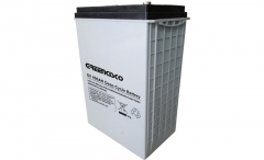 DP6-400(deep cycle battery)