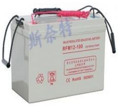 RFM12-100