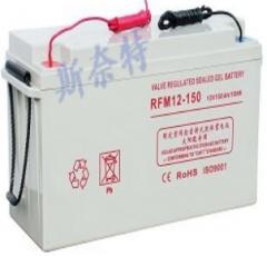 RFM12-150