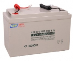6-CNF-100AH