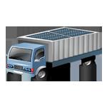 卡车电池充电器