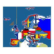 其他欧洲国家